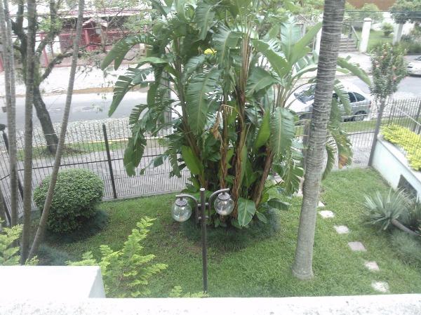 Jardim Samambaia - Apto 3 Dorm, Rio Branco, Porto Alegre (100792) - Foto 6