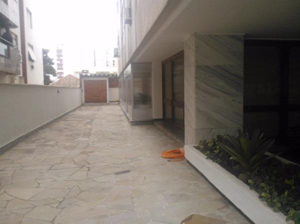 Jardim Samambaia - Apto 3 Dorm, Rio Branco, Porto Alegre (100792) - Foto 32