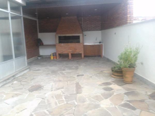 Jardim Samambaia - Apto 3 Dorm, Rio Branco, Porto Alegre (100792) - Foto 33