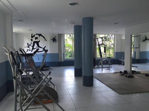 Condomínio Vivare - Apto 3 Dorm, Jardim Carvalho, Porto Alegre - Foto 5