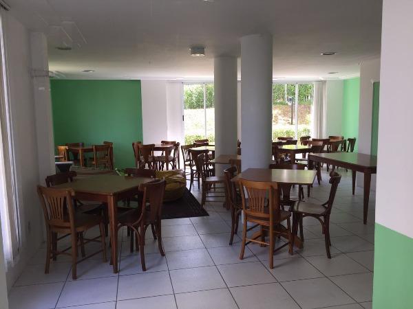 Condomínio Vivare - Apto 3 Dorm, Jardim Carvalho, Porto Alegre - Foto 8
