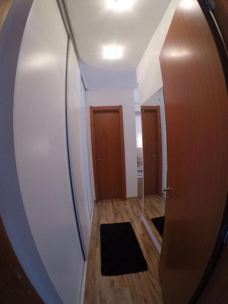 Condomínio Vivare - Apto 3 Dorm, Jardim Carvalho, Porto Alegre - Foto 21