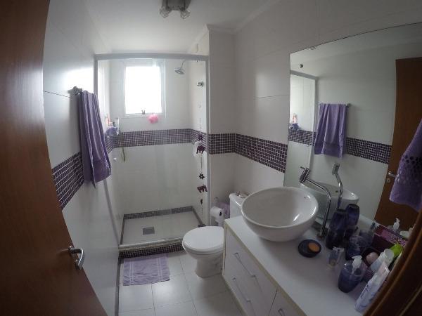 Condomínio Vivare - Apto 3 Dorm, Jardim Carvalho, Porto Alegre - Foto 29