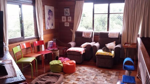 Paragem dos Verdes Campos - Casa 3 Dorm, Jardim do Cedro, Gravataí - Foto 19