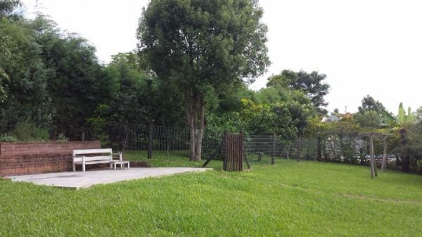 Paragem dos Verdes Campos - Casa 3 Dorm, Jardim do Cedro, Gravataí - Foto 33
