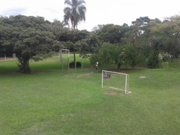 Parque Residencial Knorr - Casa 4 Dorm, Cavalhada, Porto Alegre - Foto 30