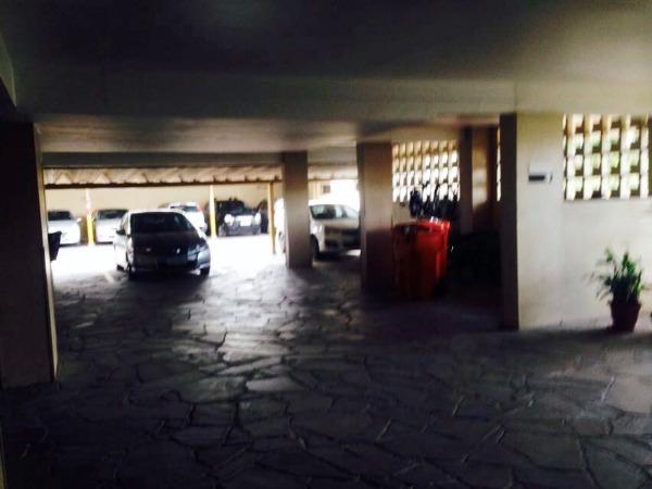 Ducati Imóveis - Apto 3 Dorm, Moinhos de Vento - Foto 28
