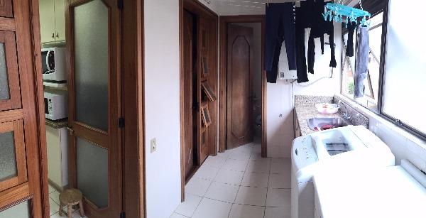 Villa Di Capri - Apto 3 Dorm, Mont Serrat, Porto Alegre (100815) - Foto 13