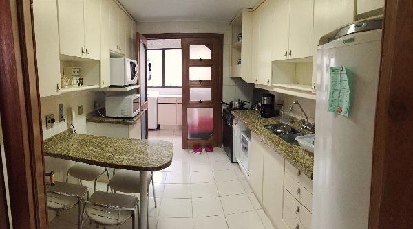 Villa Di Capri - Apto 3 Dorm, Mont Serrat, Porto Alegre (100815) - Foto 12