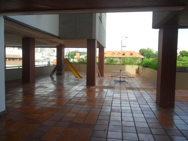 Plaza São Carlos - Apto 2 Dorm, Floresta, Porto Alegre (100816) - Foto 34