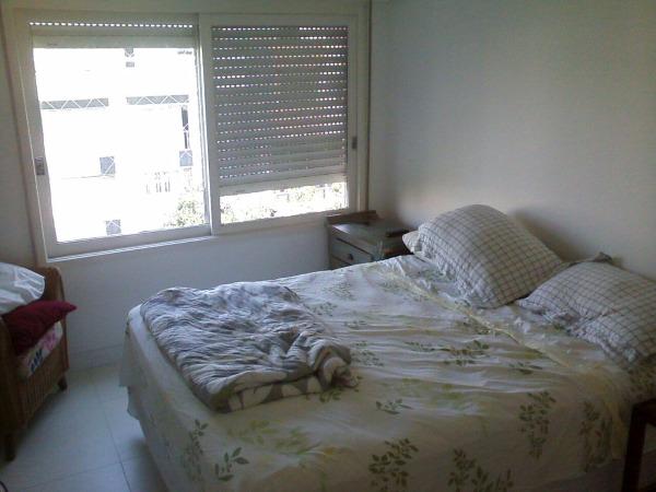 Ducati Imóveis - Apto 3 Dorm, São João (100846) - Foto 4
