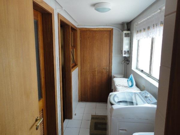 Ducati Imóveis - Apto 3 Dorm, Mont Serrat (100850) - Foto 8