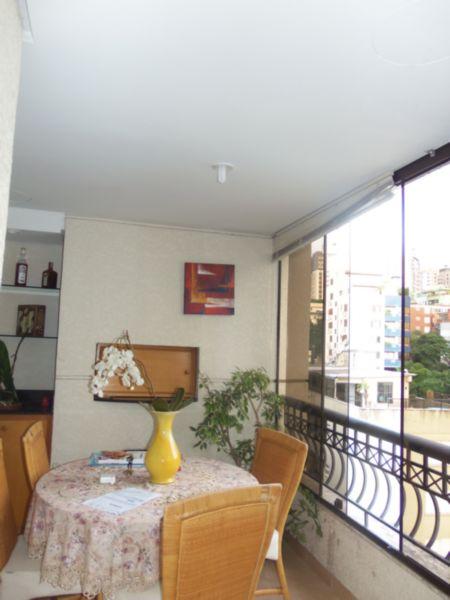 Aspen Tower - Apto 3 Dorm, Higienópolis, Porto Alegre (100863) - Foto 10