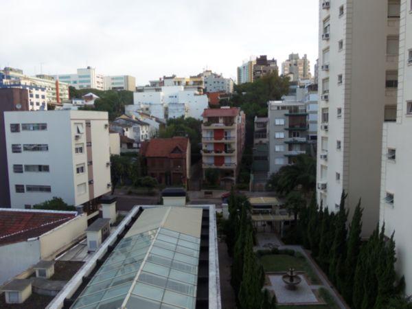 Aspen Tower - Apto 3 Dorm, Higienópolis, Porto Alegre (100863) - Foto 20