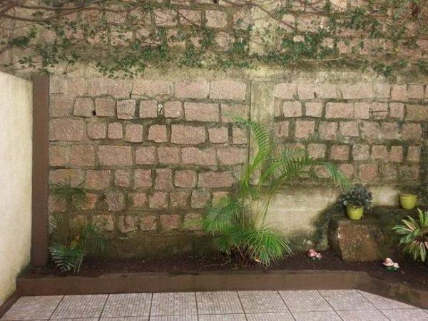 Residencial Villa Rossano - Casa 3 Dorm, Vila Conceição, Porto Alegre - Foto 9
