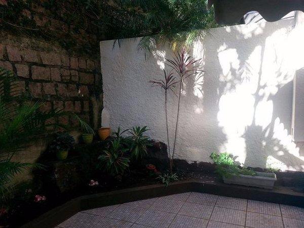 Residencial Villa Rossano - Casa 3 Dorm, Vila Conceição, Porto Alegre - Foto 15