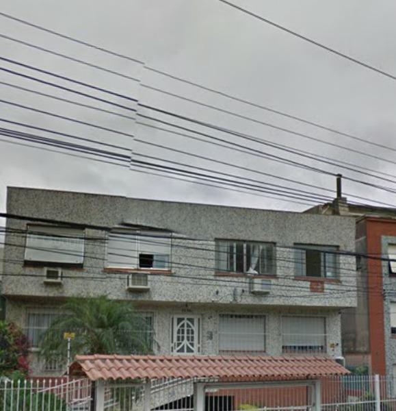 Ed. Sol - Apto 2 Dorm, Santa Tereza, Porto Alegre (100874) - Foto 17