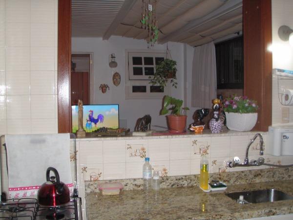 Ed. Sol - Apto 2 Dorm, Santa Tereza, Porto Alegre (100874) - Foto 8