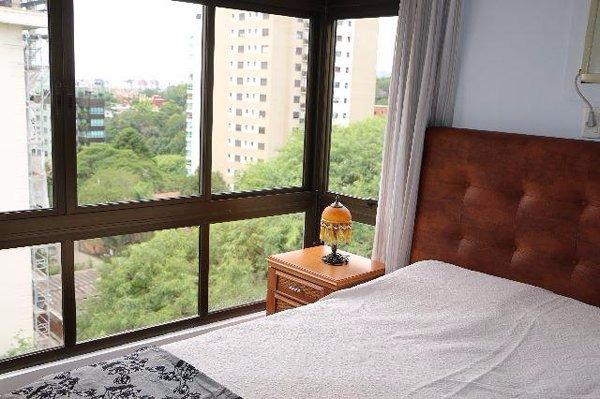 San Rafael - Apto 2 Dorm, Três Figueiras, Porto Alegre (100878) - Foto 3