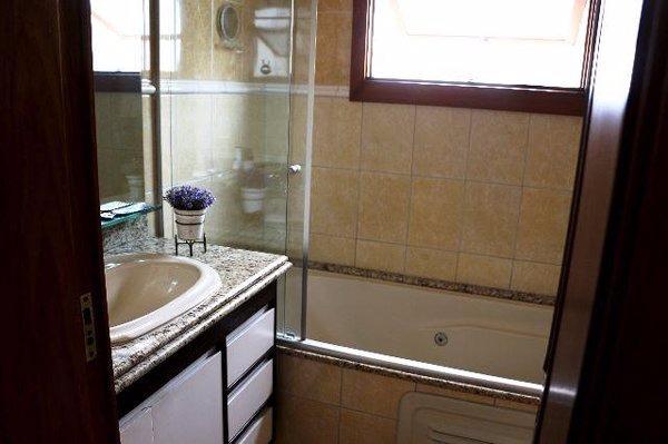 San Rafael - Apto 2 Dorm, Três Figueiras, Porto Alegre (100878) - Foto 12