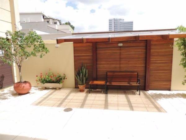 San Rafael - Apto 2 Dorm, Três Figueiras, Porto Alegre (100878) - Foto 15