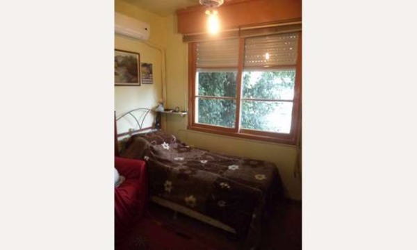Ducati Imóveis - Apto 3 Dorm, Petrópolis (100883) - Foto 6