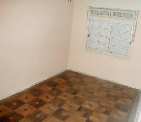 Casa 3 Dorm, Santana, Porto Alegre (100888) - Foto 3