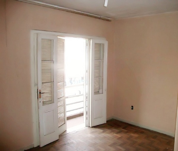 Casa 3 Dorm, Santana, Porto Alegre (100888) - Foto 7