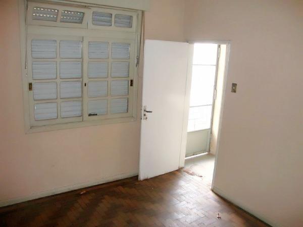 Casa 3 Dorm, Santana, Porto Alegre (100888) - Foto 11