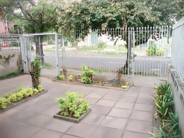Casa 3 Dorm, Santana, Porto Alegre (100888) - Foto 6
