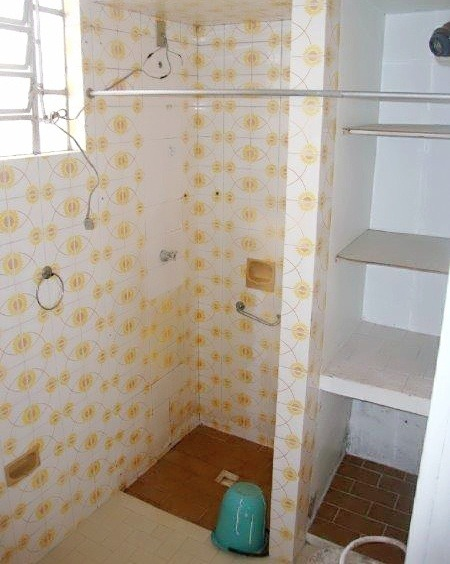 Casa 3 Dorm, Santana, Porto Alegre (100888) - Foto 12