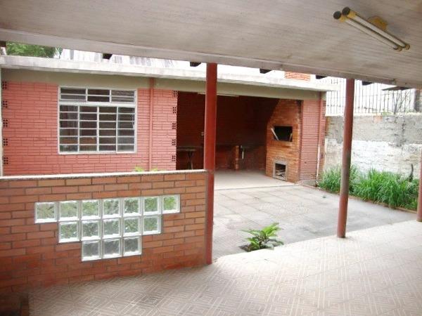 Casa 3 Dorm, Santana, Porto Alegre (100888) - Foto 13