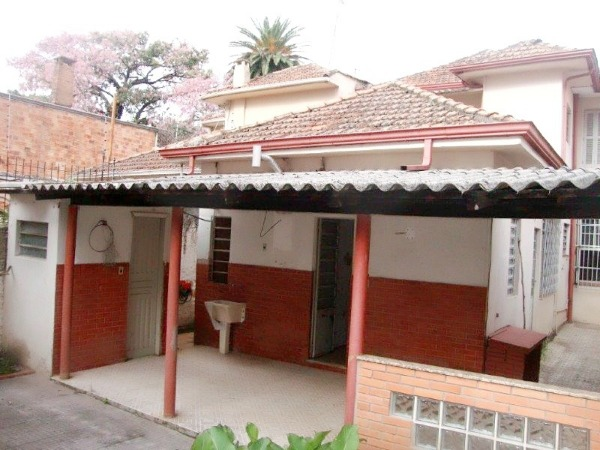 Casa 3 Dorm, Santana, Porto Alegre (100888) - Foto 15