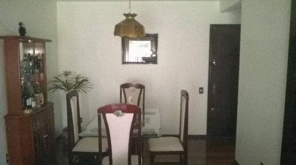 Casinha Pequenina - Apto 2 Dorm, Rio Branco, Porto Alegre (100894) - Foto 3