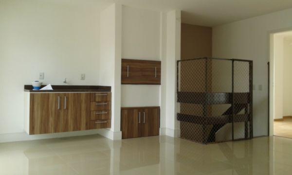 Esplanada São Luis - Cobertura 3 Dorm, Santana, Porto Alegre (100903) - Foto 13