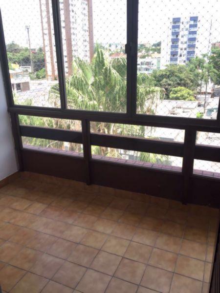 Esplanada São Luis - Cobertura 3 Dorm, Santana, Porto Alegre (100903) - Foto 28