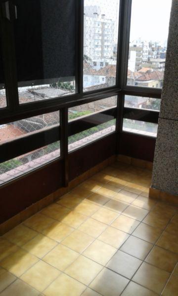 Esplanada São Luis - Cobertura 3 Dorm, Santana, Porto Alegre (100903) - Foto 29