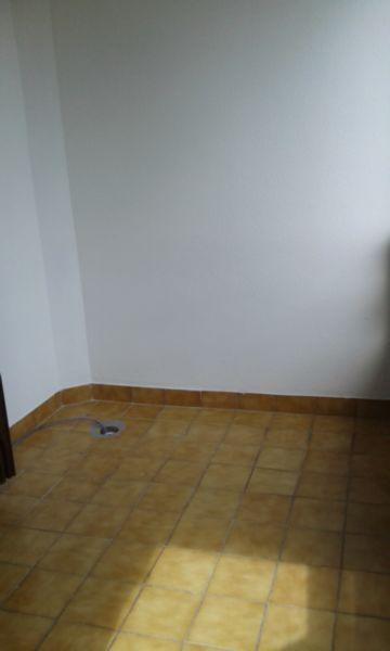 Esplanada São Luis - Cobertura 3 Dorm, Santana, Porto Alegre (100903) - Foto 30