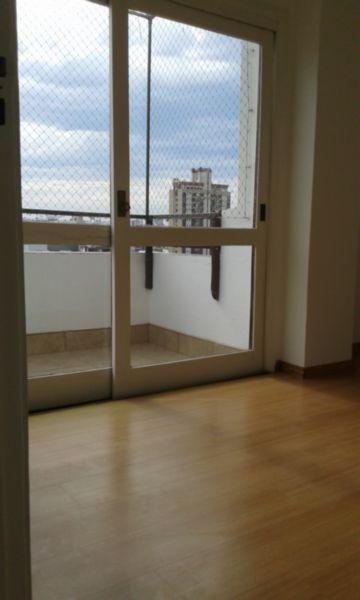 Esplanada São Luis - Cobertura 3 Dorm, Santana, Porto Alegre (100903) - Foto 33