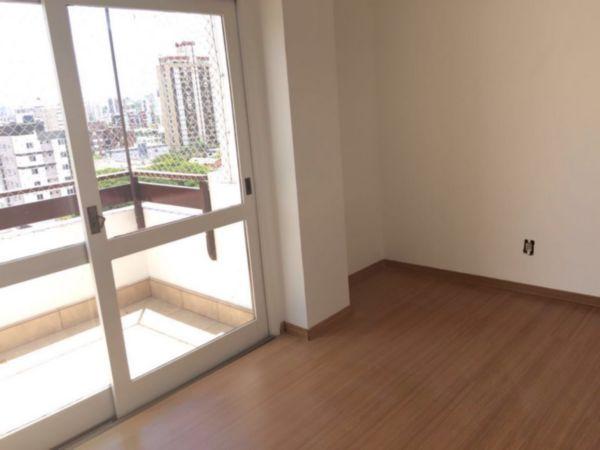 Esplanada São Luis - Cobertura 3 Dorm, Santana, Porto Alegre (100903) - Foto 34