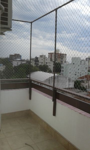 Esplanada São Luis - Cobertura 3 Dorm, Santana, Porto Alegre (100903) - Foto 36