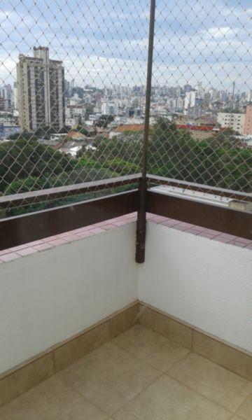 Esplanada São Luis - Cobertura 3 Dorm, Santana, Porto Alegre (100903) - Foto 37
