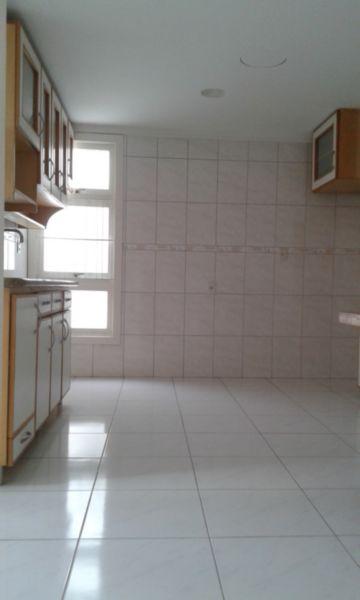 Esplanada São Luis - Cobertura 3 Dorm, Santana, Porto Alegre (100903) - Foto 47