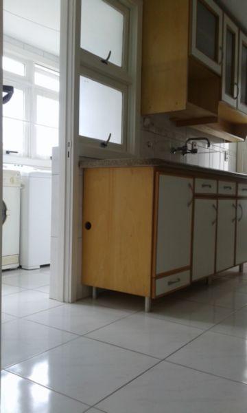 Esplanada São Luis - Cobertura 3 Dorm, Santana, Porto Alegre (100903) - Foto 49