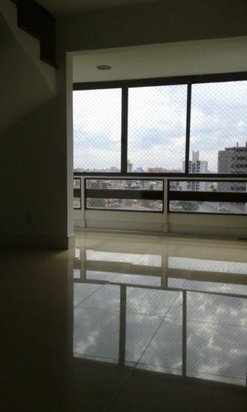 Esplanada São Luis - Cobertura 3 Dorm, Santana, Porto Alegre (100903) - Foto 6