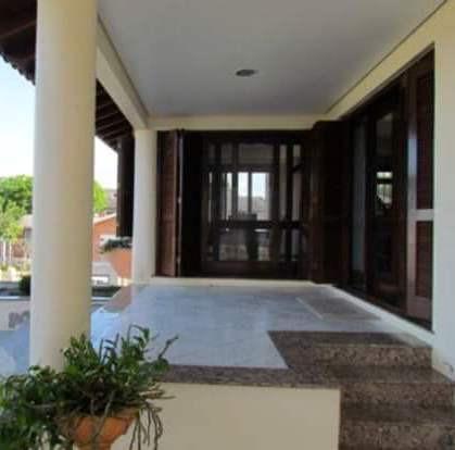 Casa 4 Dorm, Centro, Barra do Ribeiro (100915) - Foto 7