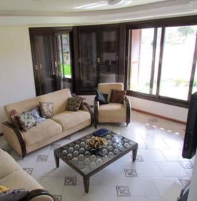 Casa 4 Dorm, Centro, Barra do Ribeiro (100915) - Foto 10