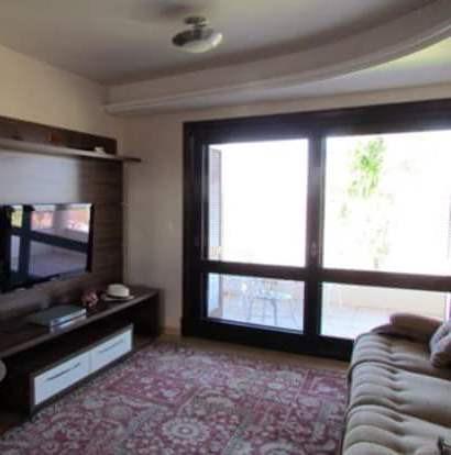 Casa 4 Dorm, Centro, Barra do Ribeiro (100915) - Foto 12