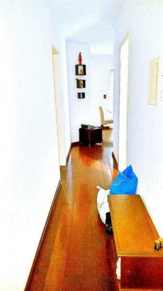 Ed. Florenza - Apto 2 Dorm, Santo Antônio (100920) - Foto 2