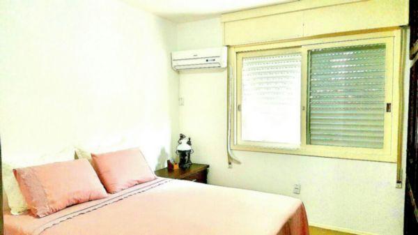 Ed. Florenza - Apto 2 Dorm, Santo Antônio (100920) - Foto 5